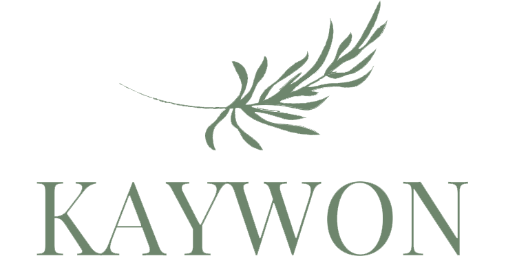 Kaywon.vn